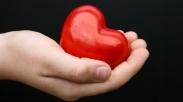 Kebesaran Mengasihi