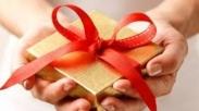 Sebuah Hadiah Dari Bapa Yang Merindukanmu