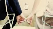 8 Ayat Alkitab Ini Bantu Pasangan Suami Istri Perbaiki Hubungan Pernikahan