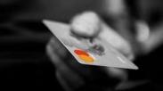Alami Kesulitan Karena Cuma Bisa Bayar Minimum Tagihan Kartu Kredit? Yuk Lakukan 5 Hal Ini