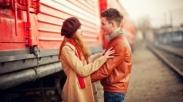 5 Hal Bodoh Jika Dilakukan Hanya Demi Cinta