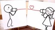 7 Kata Ini Akan Mengubah Kehidupan Pernikahan Anda