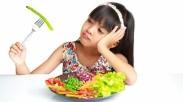 Lantaran Anak Pilih-pilih Makanan, Ibu Jadi Sres? Hadapi Dengan Cara Berikut!