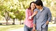 Empat Tanda Anda Menjalani Pernikahan Sehat