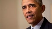 Inilah Pesan Natal Terakhir Obama sebagai Presiden AS