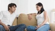 Hindari 10 Pertanyaan Ini Jika Ingin Pernikahan Anda Bahagia (Part 2)
