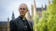 Tragis! Aib Uskup Agung Canterbury Ini Perihal Ayahnya Terbongkar