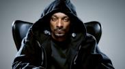 Rapper dan Gangster Ini Hidupnya Diubah Oleh Imannya, Ini Buktinya