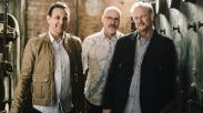 25 Tahun Berkarya Phillip Craig & Dean, Keluarkan Album Baru 'Above It All'