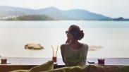 5 Tips Ampuh Untuk Bisa Mencintai Diri Sendiri Tiap Harinya