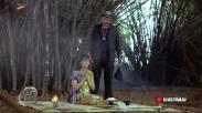 Herawati Simanjuntak: Tertipu Dengan Kuasa Gelap