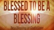 Memberkati dan Melindungi