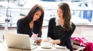 Kesalahan Pribadi Yang Tanpa Disadari Bisa Merusak Karir Anda