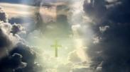 Mimpi dan Penglihatan dari Tuhan