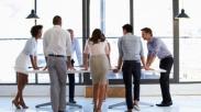 5 Tips Ini Bantu Karyawan Anda Miliki Hidup Seimbang