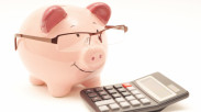 Intip, 6 Cara Agar Keuangan Tidak Keluar Batas Dan Tetap Terjaga