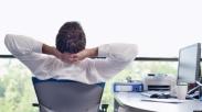 Kembalikan Semangat Kerja Anda Dengan Tiga Cara Ampuh Ini