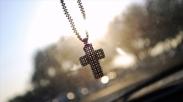 Dianggap Orang Aneh Karena Jadi Pengikut Kristus? Bagus Itu, Berarti Kamu Sudah Dijalur Yang Benar