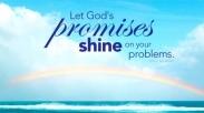 Kamu Wajib Tahu 10 Ayat Alkitab yang Bicara Soal Janji Allah Bagi Orang Percaya