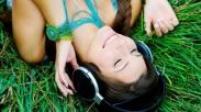 Daftar Lagu Ini Bikin Kamu Lebih Dekat dengan KasihNya dan Menjadi Terhibur