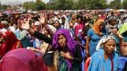 Tragis, Umat Kristen Di Nepal Ditangkap Karena Ini