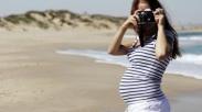 Ini Lho Manfaat Dari Babymoon Untuk Ibu Hamil