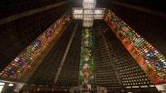 Berwisata Religi Di Brasil Memang Paling Tepat!