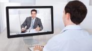 6 Tips Jitu Sebelum Mengikuti Online Interview