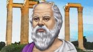 Tiga Filter Berucap ala Socrates