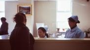 Tiongkok Larang Ada Aktifitas Doa di Rumah Sakit