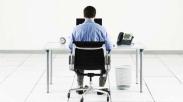 Duduk Terlalu Lama Bikin Resiko Cepat Mati? Saatnya Hidup Sehat Dengan 5 Cara Ini!
