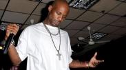 Wah Ternyata Rapper DMX Ini Bercita-Cita Menjadi Pendeta, Ini Kisahnya