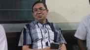 Pastor Albert Maafkan Pelaku Percobaan Bom Bunuh Diri