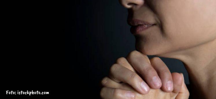 Doa Seorang Ibu yang Didengar Tuhan