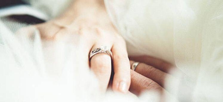 Biar Nggak Menjadi Korban Perceraian, Hidupilah 4 Hal Ini Dalam Pernikahanmu!