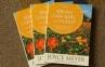 Ada tiga buku Joyce Meyer dan Voucher Benih.com GRATIS Bagi Anda!