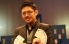 Raymond Chow Sang Gospel Magician: Lebih suka Penonton Yang Hening