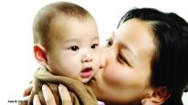 Masa-masa Menjadi Ibu