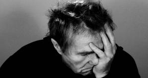 Hutang Numpuk Bikin Stres? Gampang Bayarnya Kok, Misalnya Seperti Cara di Bawah Ini!