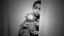 Waspada Kejahatan Pada Anak
