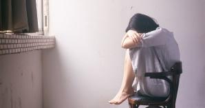 Sikapi Pendeta Bunuh Diri Karena Depresi, Ini 3 Hal Yang Perlu Kamu Ketahui Soal Depresi