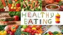Hidup Sehat Nggak Butuh Olahraga Saja, 5 Makanan Ini Wajib Kamu Komsumsi!