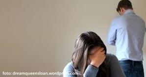 Ini 5 Alasan Terbesar Perceraian  Para Pendeta, Yuk Berdoa Untuk Para Hamba Tuhan!