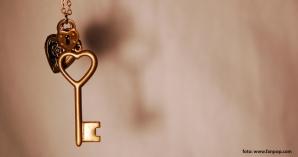 Kunci Pintu yang Tepat
