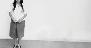 Fenomena Hubungan Seks Pranikah di Kalangan Remaja