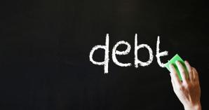 Kamu Alami Kesulitan Keuangan? Atasi dengan 6 Cara Ini