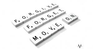 Mengampuni Itu Sulit, Tapi Satu Hal Ini Membuat Kita Lebih Mudah Melakukannya!