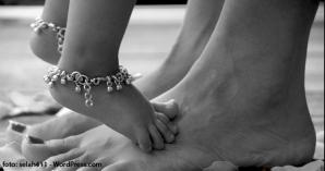 Kasih Tulus Dalam Doa Sederhana Seorang Ibu