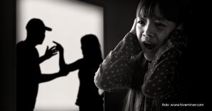 3 Kebiasaan Buruk Dalam Pernikahan Yang Merusak Masa Depan Pernikahan Anak Dan Cucu!