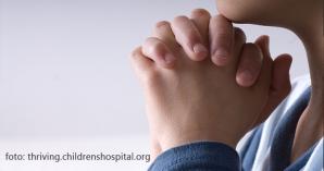 Diluputkan Dari Kematian, Remaja Ini Katakan Tuhan Sungguh Besar!